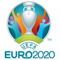 Logo Competition : Euro 2020