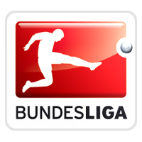 Logo Competition : Bundesliga