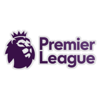 Logo Competition : Premier League