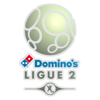 Logo Competition : Ligue 2
