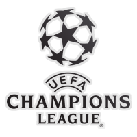 Logo Competition : UEFA Champions League