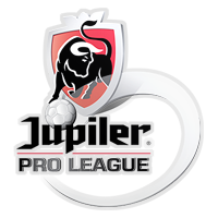 Logo Competition : Jupiler Pro League