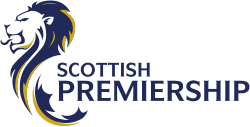 Logo Competition : Scottish Premiership