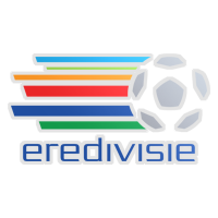 Logo Competition : Eredivisie